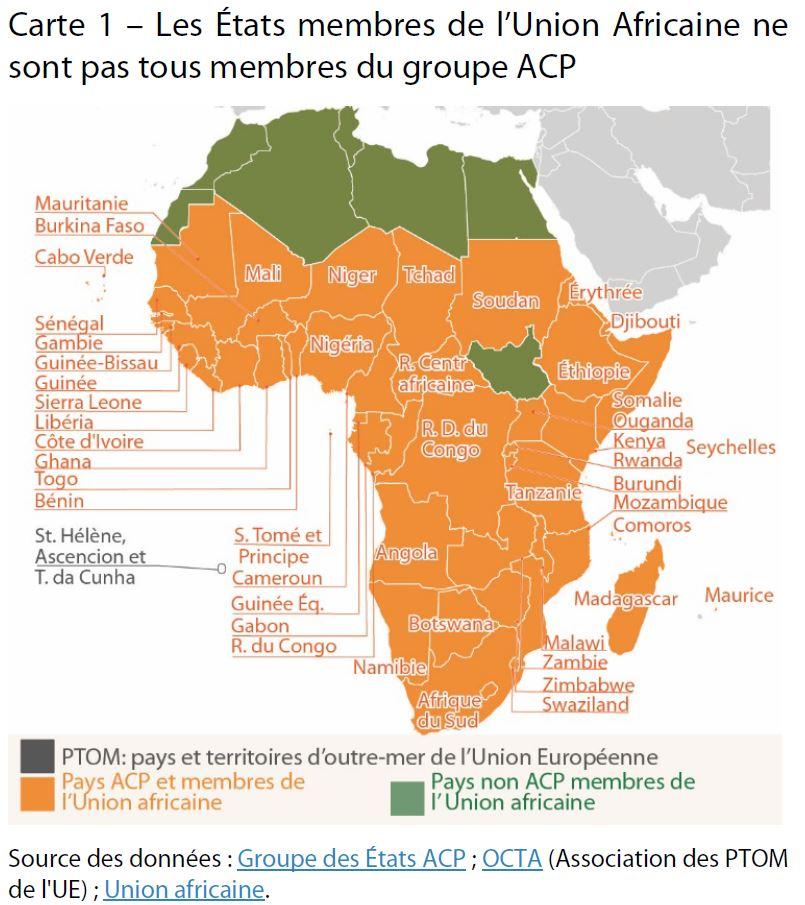 https://epthinktank.eu/wp-content/uploads/2018/07/membres-de-l-union-africaine-pas-tous-membres-du-groupe-acp_new.jpg